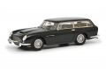 Aston Martin DB6 Shooting Brake dar 1:43 450903500