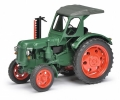 Famulus RS14/36 tractor green 1:43 450907300