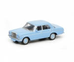 Mercedes Benz  -/8 blue 1:87 452639500