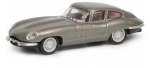 Jaguar E-Type Coupe grey 1:87 452639800