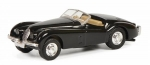 Jaguar XK 120 Black 1:87 452651600
