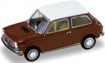 Autobianchi A 112 Brown 1:43  506847