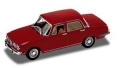Alfa Romeo 1750 1968 Red 1:43 510950