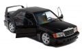Mercedes Benz 190E 2.5-16V Evolution  1:18 1801001