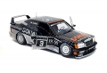 Mercedes Benz 2.5-16 Evolution II #3 DT1:18 180100