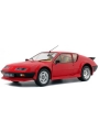 Alpine A310 Pack GT 1983 Red 1:18 1801202