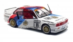 BMW M3 E30 #15 DTM Champion 1989 Robe 1:18 1801503