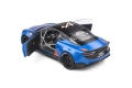 Alpine A110 Cup #36 Launch Livery 201 1:18 1801605