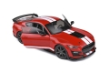 Ford Mustang Shelby GT500 Fast Red  1:18 1802903