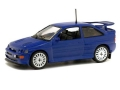 Ford Escort RS Cosworth 1992 Blue 1:43 43037000