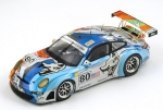 Porsche 997 GT3 RSR Flying Lizard 1:18 18S051