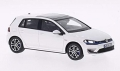 VW Golf VII GTE year 2015 whs 1:43 5G1.099.300.C9A