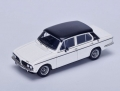 Triumph TR2 Long Door 1954 1:43 S0499