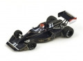 Williams FW05 #21 Michel Leclere 1:43 S4046