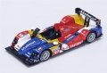 Oreca 01AIM #10 S. Ortelli 1:43 S4550