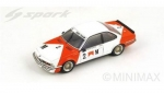 BMW 635 1983 Macau Guia Race D. Quester 1:43 SA053