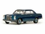 Mercedes Benz Strich 8 Coupe 1:18 4576