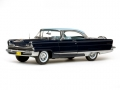 Lincoln Premiere Hard Top 1956  1:18 4653