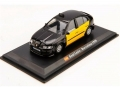 Seat Leon I Taxi Barcelona 199 1:43 TAXCENTCOLL035