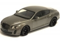 Bentley Continental Supersports (grey) 1:18 18038G