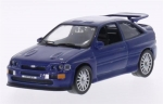 Ford Escort RS Cosworth 1992 1:43 186647
