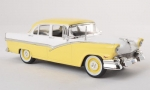 Ford Fairline 1956 1:43 186648