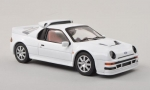 Ford RS 200 1983 (white) 1:43 186651
