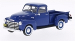 Chevrolet 3100 Pick Up 1950 1:43 196467