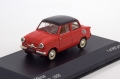 Mikrus MR-300 1958 (red/black) 1:43 213277
