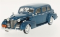 Cadillac Series 75 Fleetwood V8 Sedan 1939 1:43 20