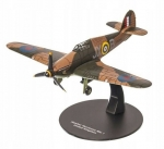 Hawker Hurricane MK.I Royal Air For 1:72 JAP2WW024