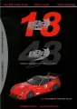 BBR Catalogue 2012 BBR Italian High End BBR-CAT12