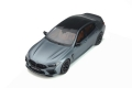 BMW M8 Gran Coupe Competition 2020 Fro  1:18 GT846