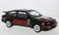 Ford Sierra RS Cosworth #6 24h Spa 1 1:18 18RMC051