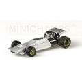 De Tomaso 505/38 Ford Factory Roll  1:43 400700099