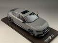 Audi A7 RS7 Sportback Performance 20 1:18 MH003CMG