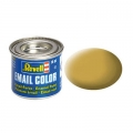 Email Color 16 Sandy Yellow Mat  32116