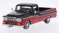 Dodge D 100 Sweptside Pick Up 1:43 44842