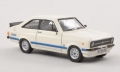 Ford Escort MkII RS1800 1:87 87490