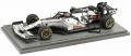 Honda Alpha Tauri F1 At01  Ra620H Team  1:43 S6480
